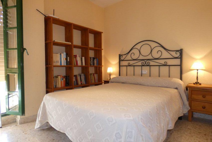 14-Apartamento-La-Barrosa-C04520