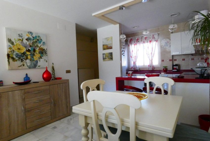14-Apartamento-La-Barrosa-C04521