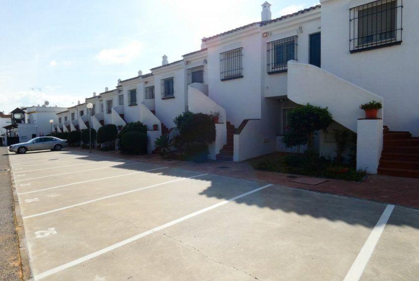 15-Apartamento-La-Barrosa-C04519