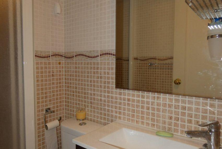 15-Apartamento-La-Barrosa-C04520