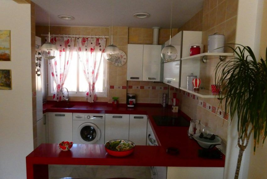 15-Apartamento-La-Barrosa-C04521