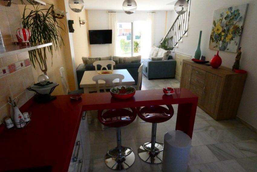 16-Apartamento-La-Barrosa-C04521