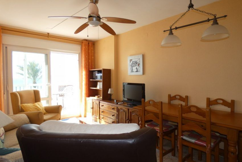 17-Apartamento-La-Barrosa-C04520
