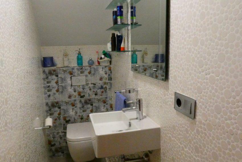 17-Apartamento-La-Barrosa-C04521