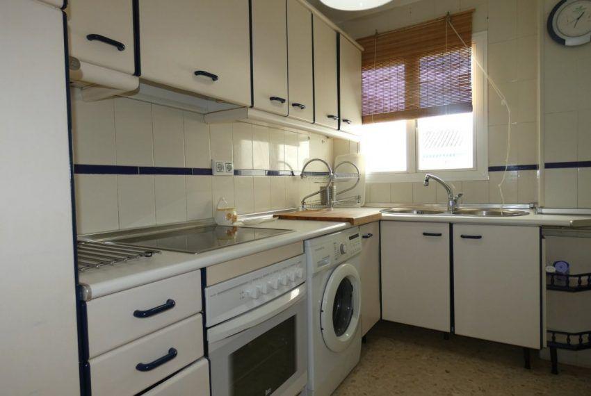 18-Apartamento-La-Barrosa-C04520