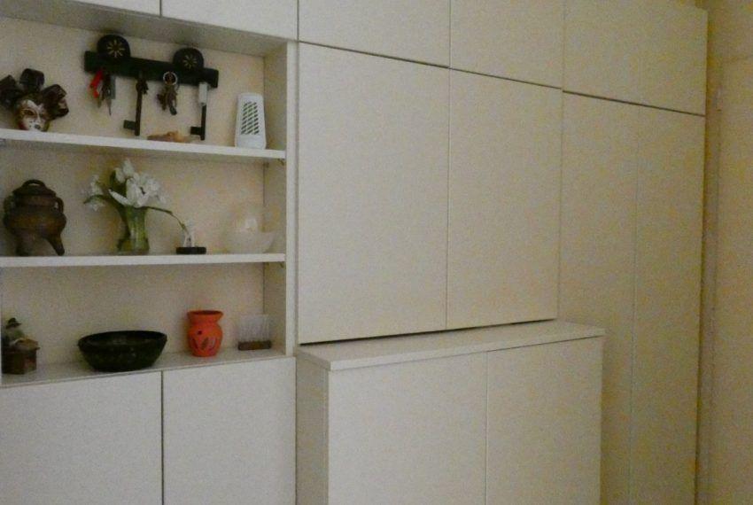 18-Apartamento-La-Barrosa-C04521