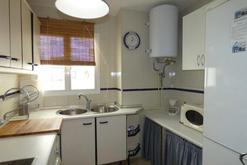 19-Apartamento-La-Barrosa-C04520