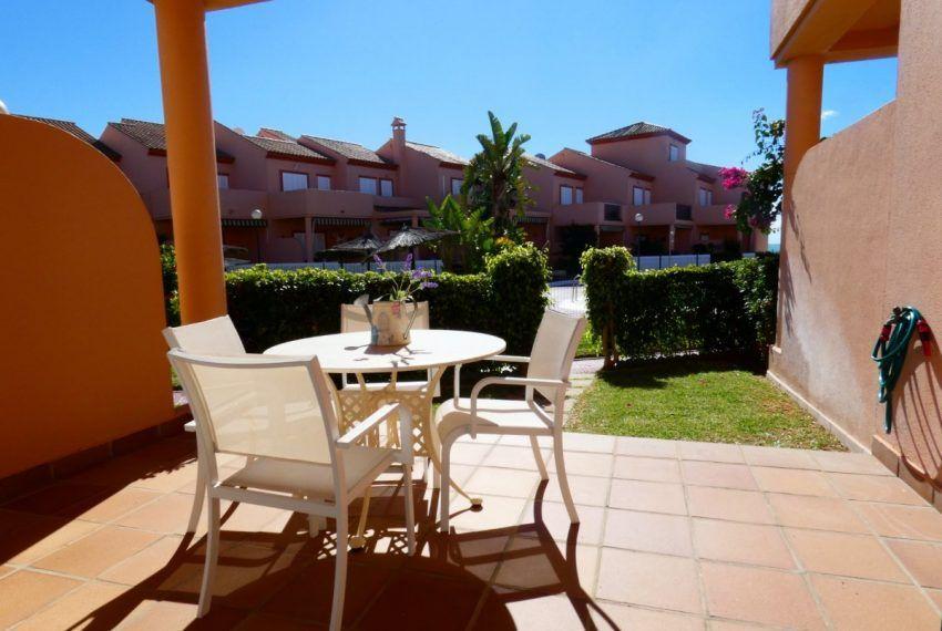 20-Apartamento-La-Barrosa-C04521