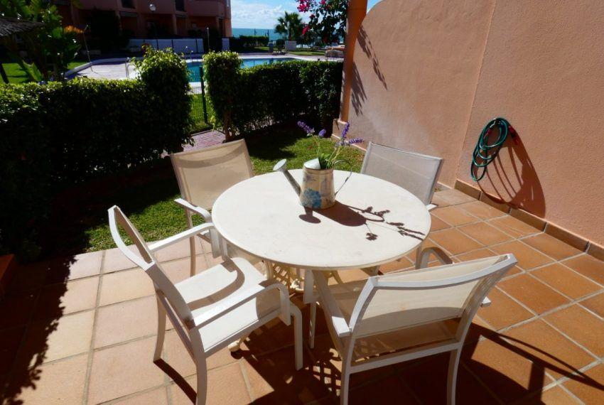 21-Apartamento-La-Barrosa-C04521