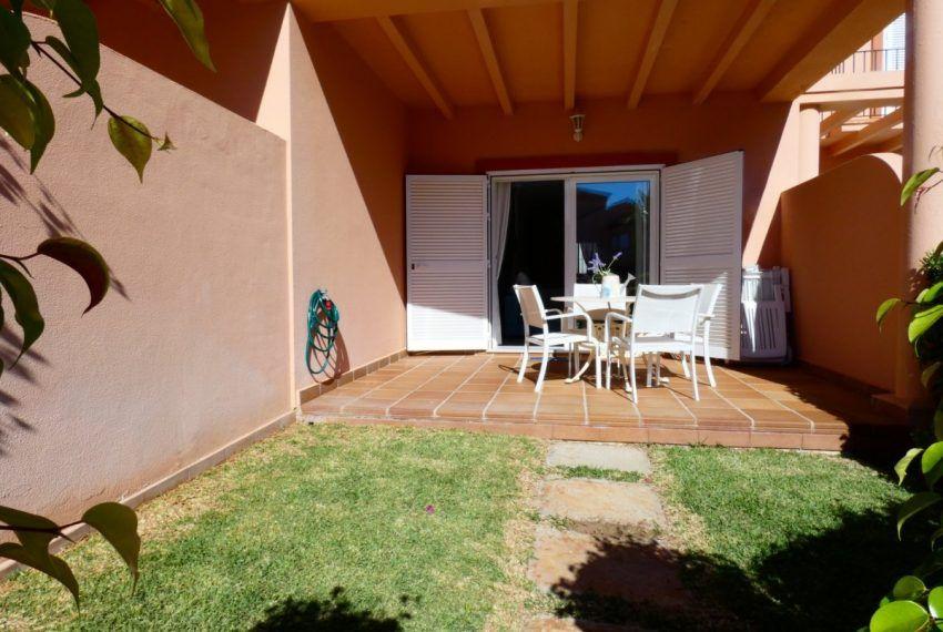 23-Apartamento-La-Barrosa-C04521
