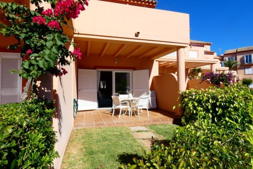 24-Apartamento-La-Barrosa-C04521