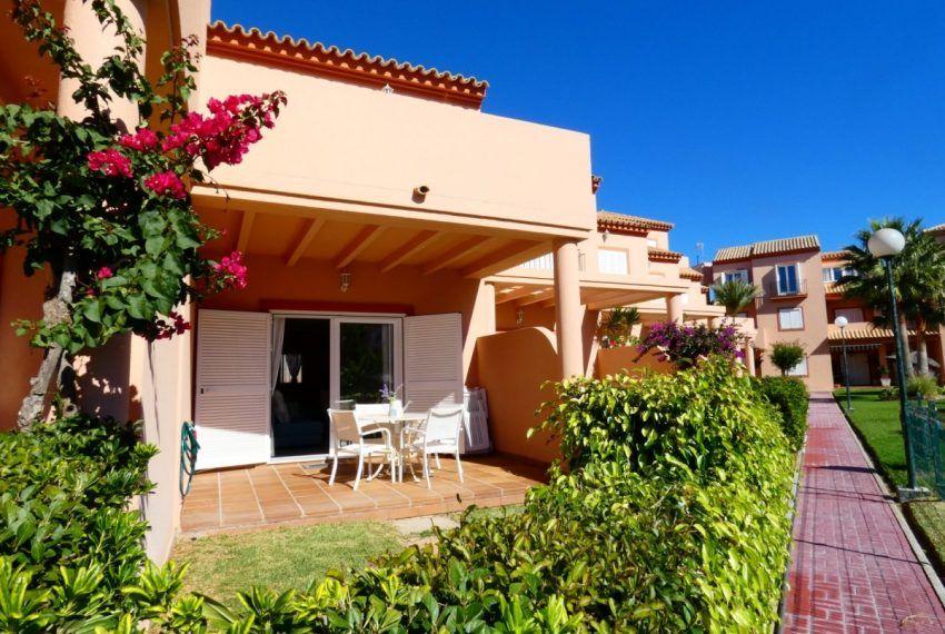 25-Apartamento-La-Barrosa-C04521