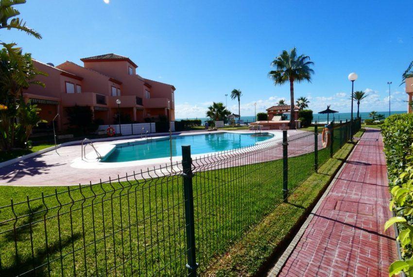 26-Apartamento-La-Barrosa-C04521