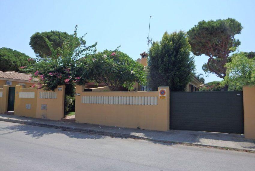 30-Chalet-La-Barrosa-C04378