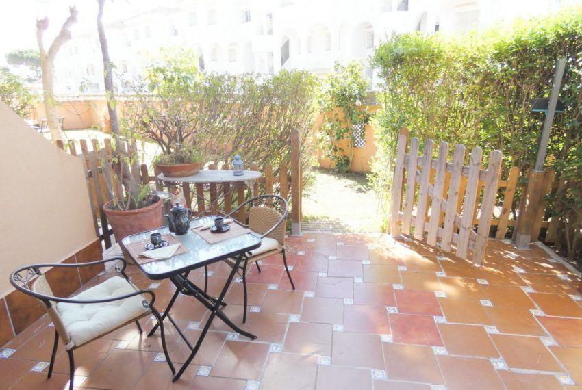 02-apartamento-la-caracola-C04553