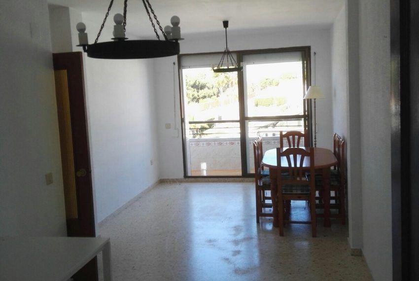 03-apartamento-la-barrosa-C04552