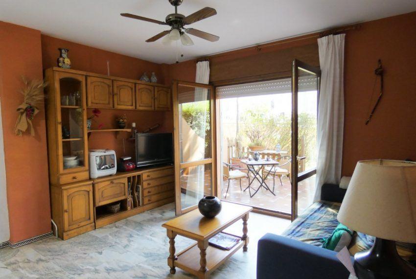 03-apartamento-la-caracola-C04553