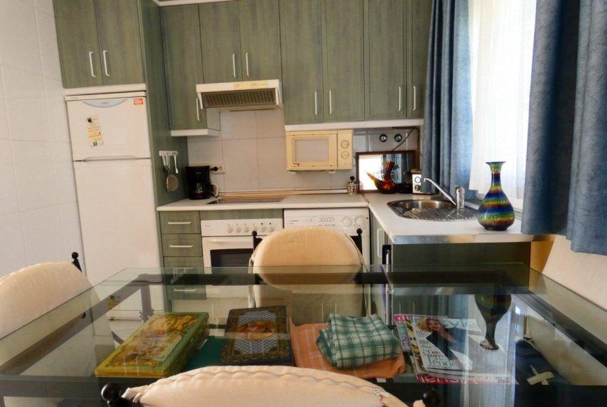 04-apartamento-barrosa-C04538