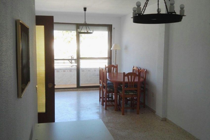 04-apartamento-la-barrosa-C04552