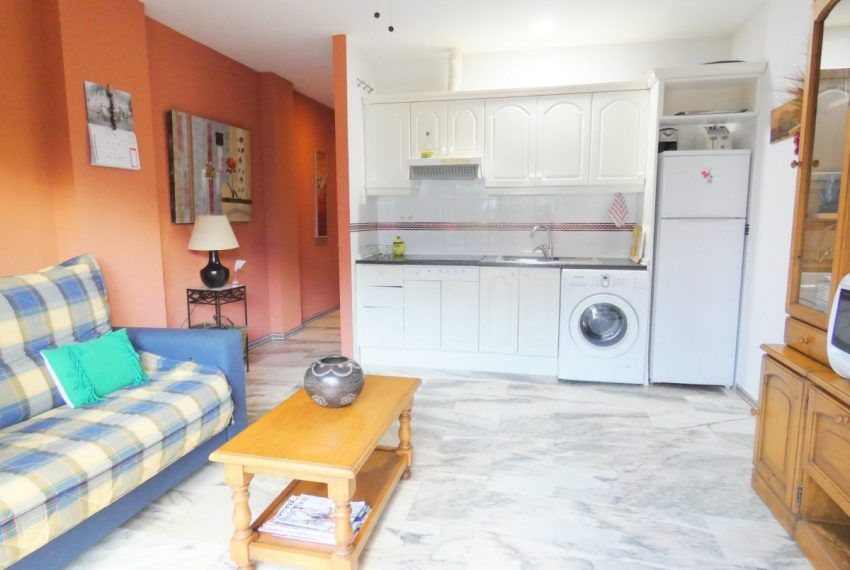 04-apartamento-la-caracola-C04553