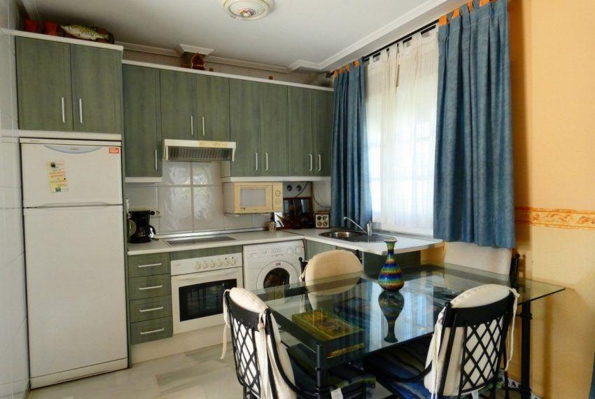 05-apartamento-barrosa-C04538