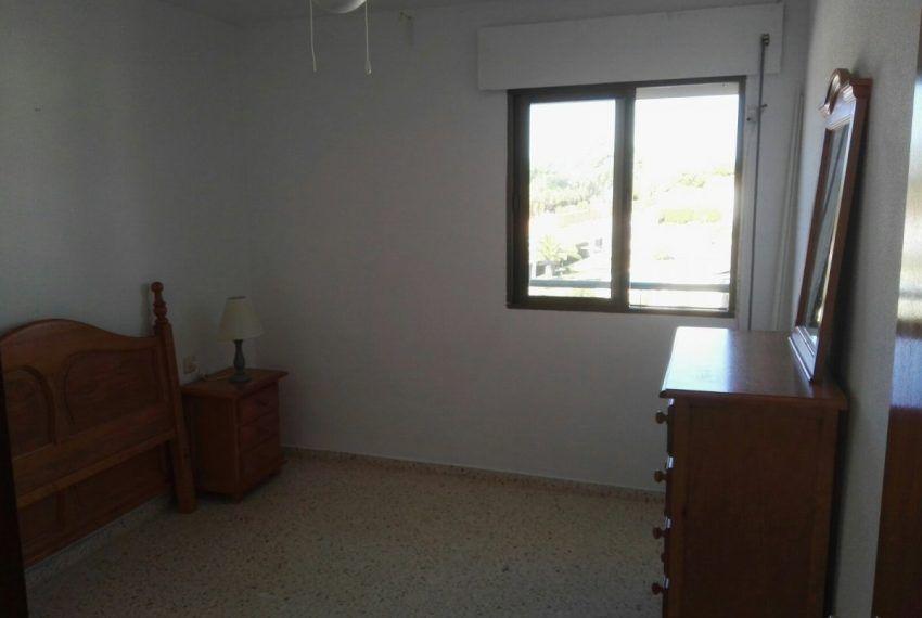 05-apartamento-la-barrosa-C04552