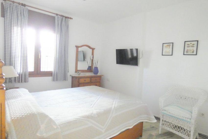 05-apartamento-la-caracola-C04553