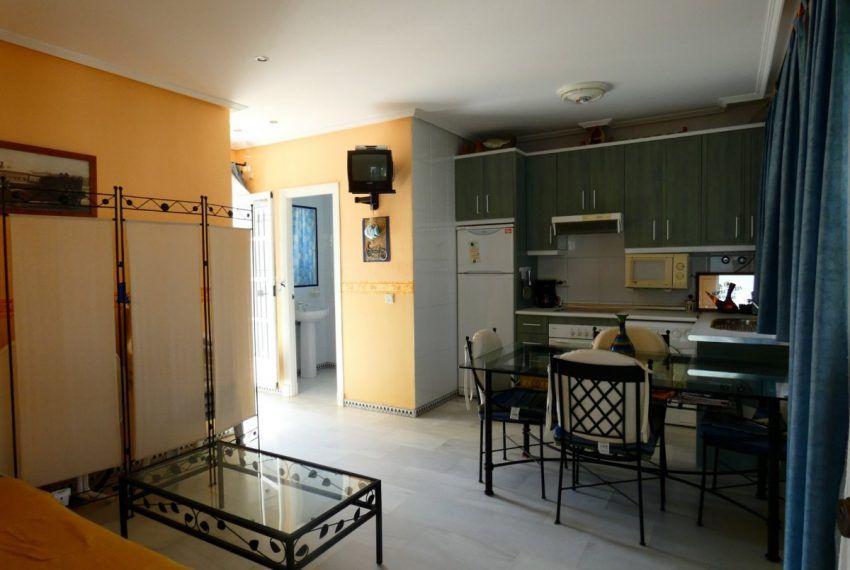 06-apartamento-barrosa-C04538