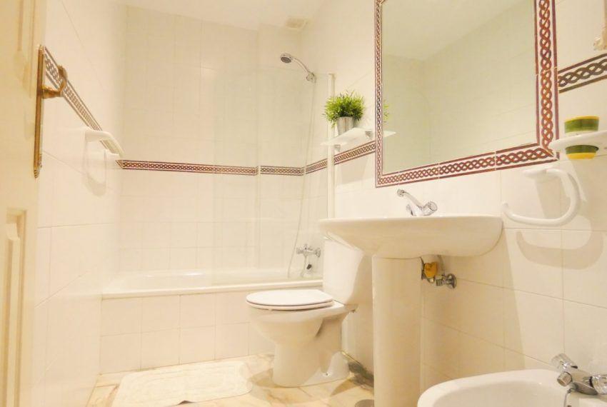 06-apartamento-la-caracola-C04553
