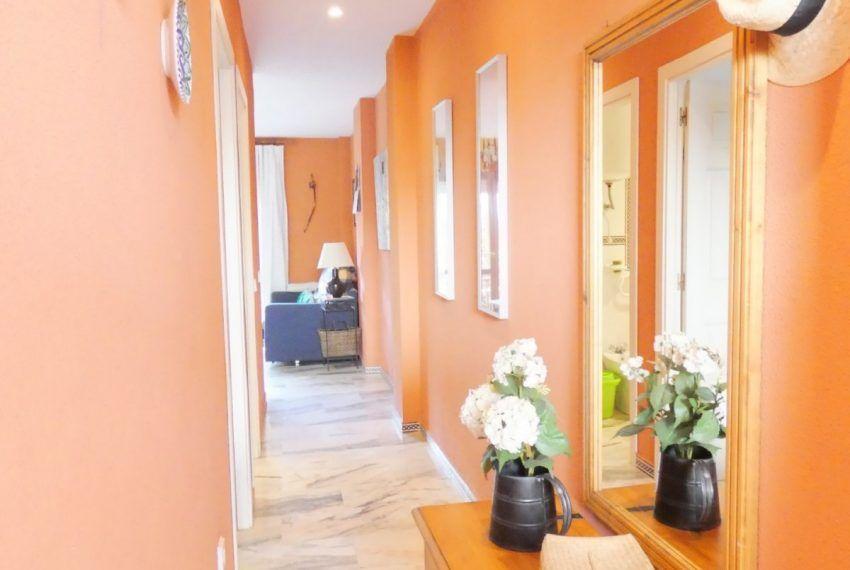 07-apartamento-la-caracola-C04553