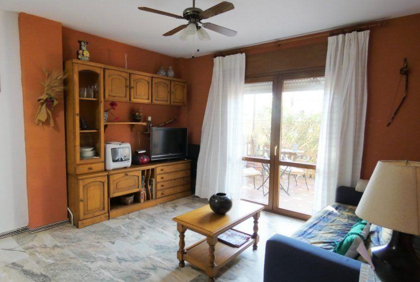 08-apartamento-la-caracola-C04553