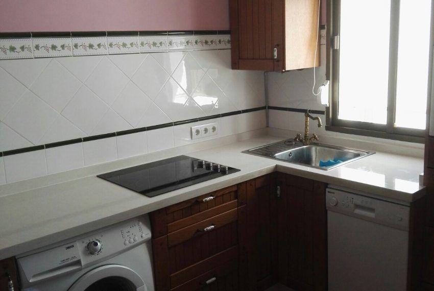 09-apartamento-la-barrosa-C04552