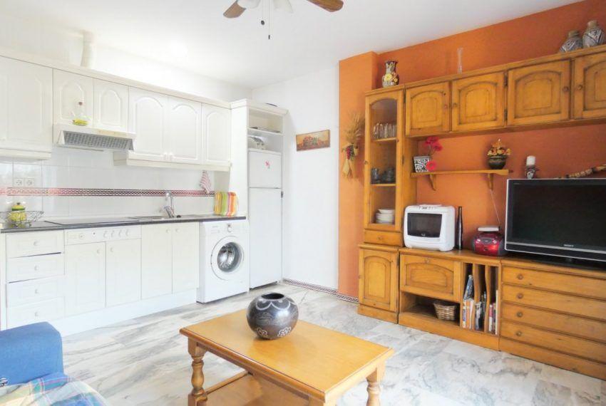 09-apartamento-la-caracola-C04553