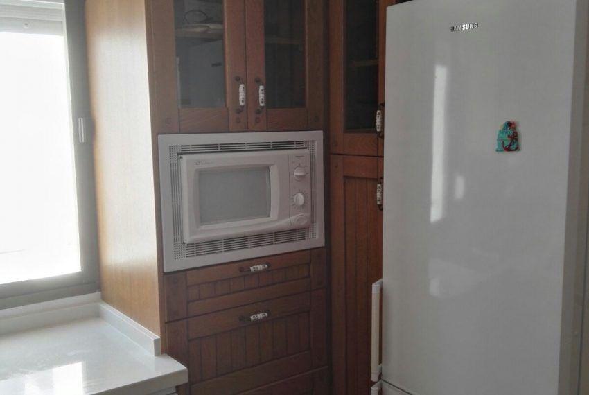 10-apartamento-la-barrosa-C04552