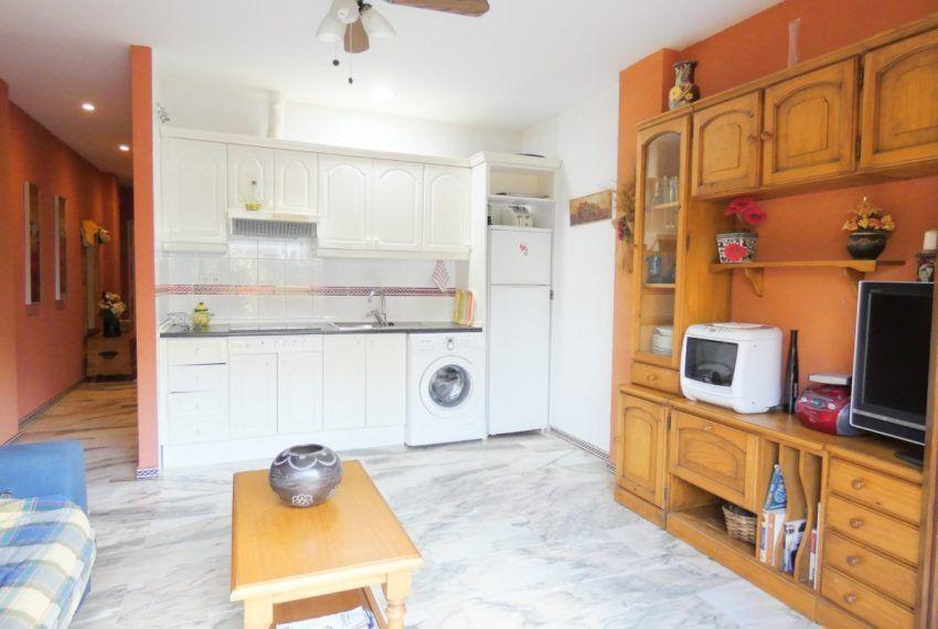 10-apartamento-la-caracola-C04553