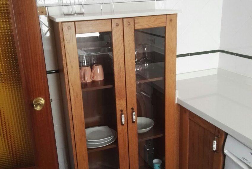 11-apartamento-la-barrosa-C04552