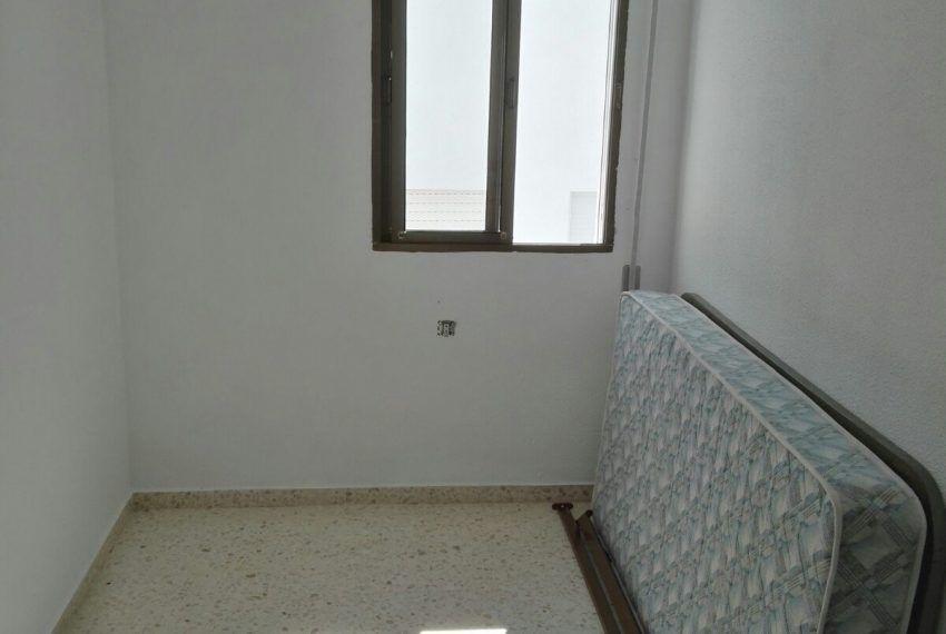 12-apartamento-la-barrosa-C04552