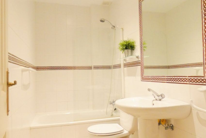 12-apartamento-la-caracola-C04553