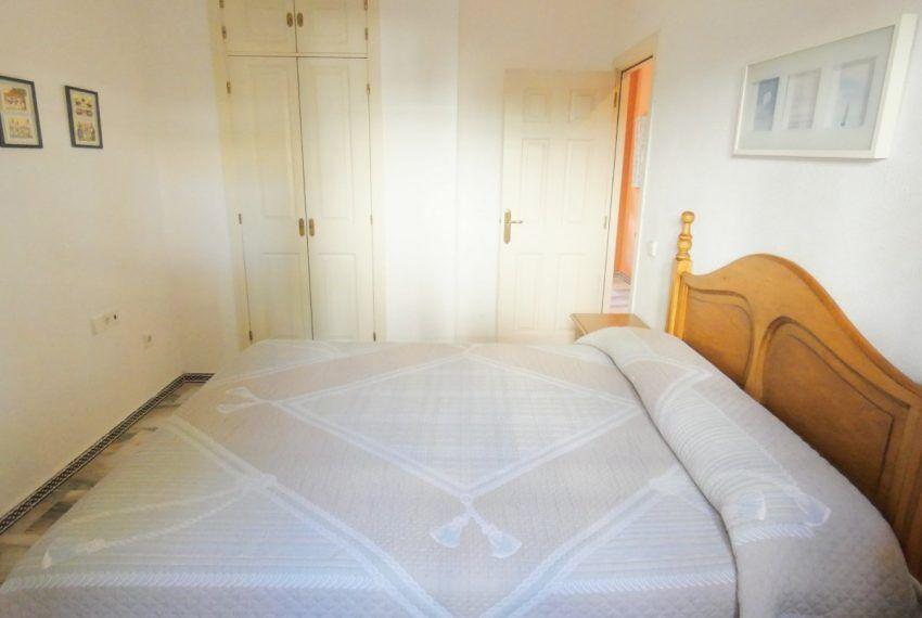 13-apartamento-la-caracola-C04553