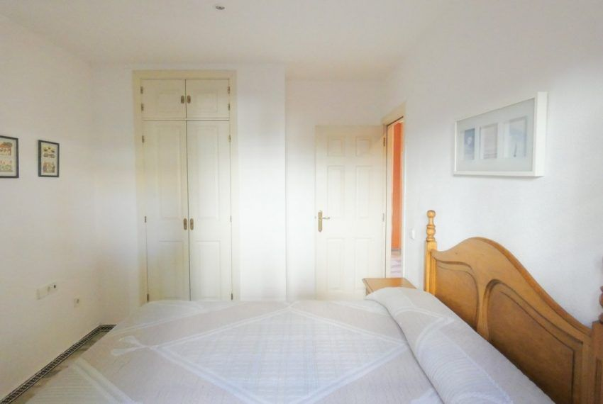 14-apartamento-la-caracola-C04553