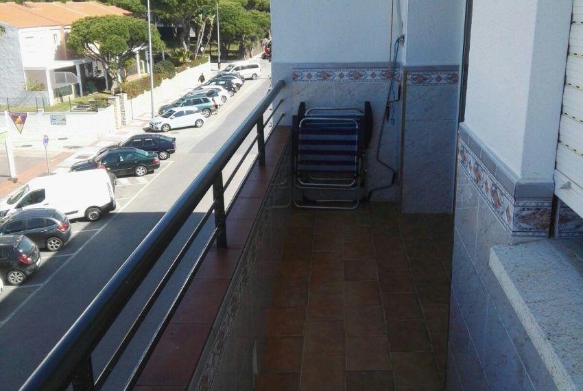15-apartamento-la-barrosa-C04552