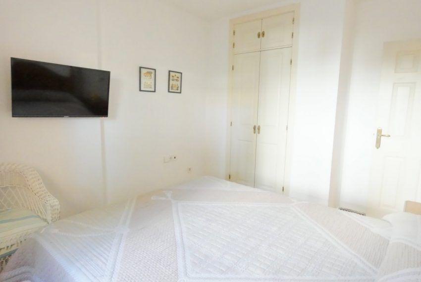 15-apartamento-la-caracola-C04553