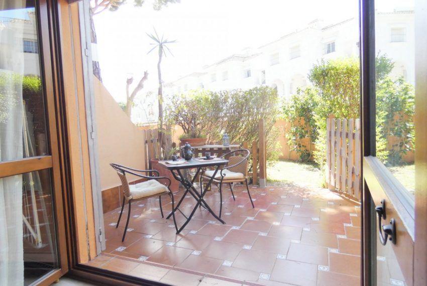 16-apartamento-la-caracola-C04553