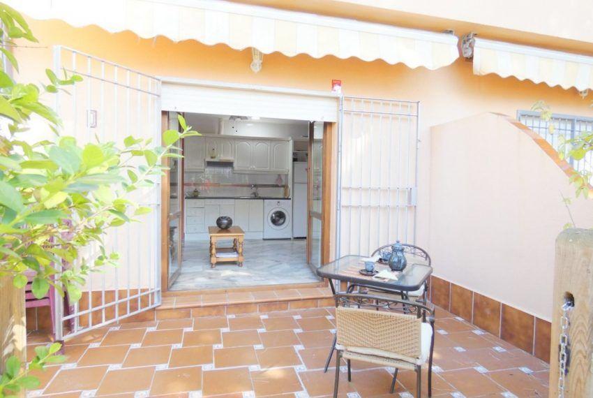 17-apartamento-la-caracola-C04553