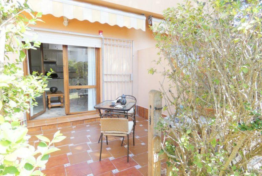 18-apartamento-la-caracola-C04553