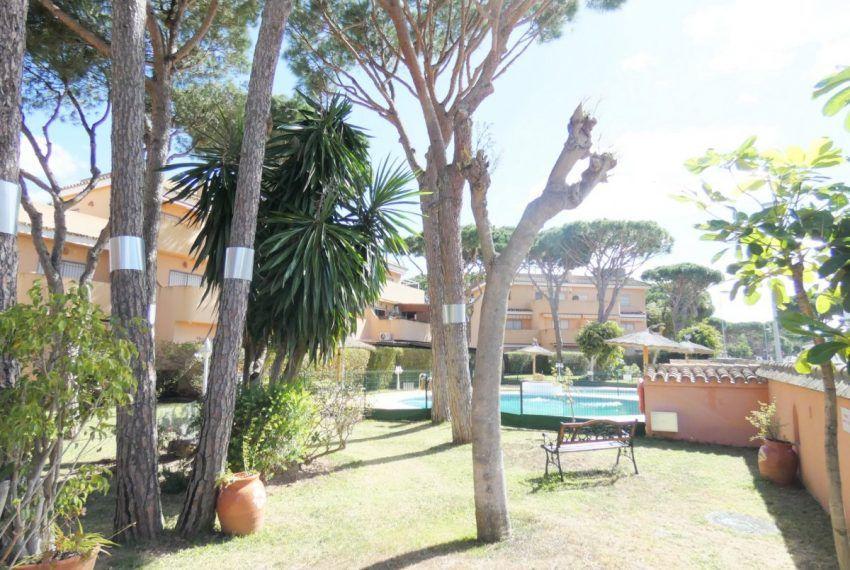 19-apartamento-la-caracola-C04553