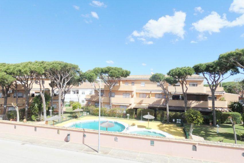 21-apartamento-la-caracola-C04553