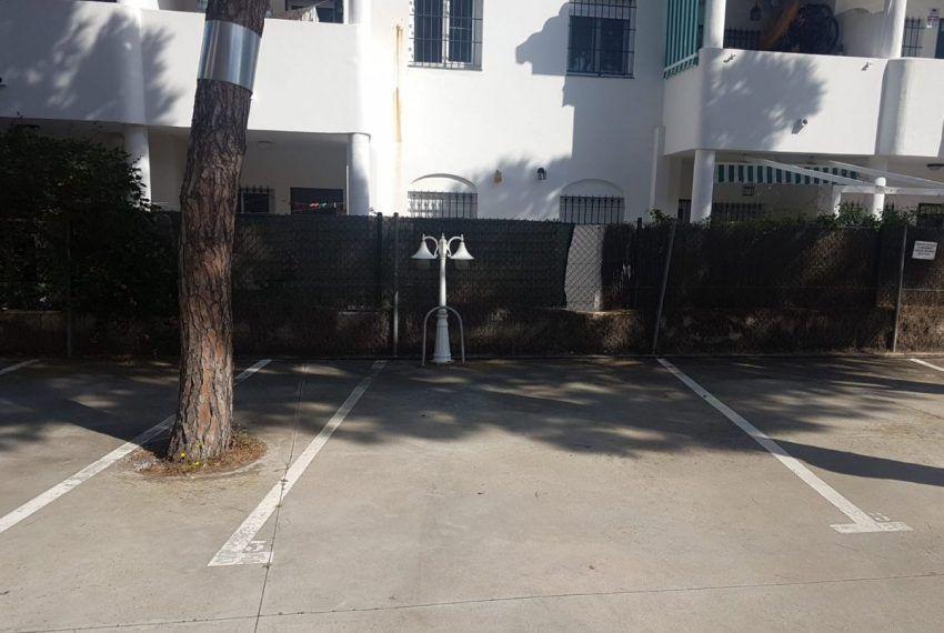 22-apartamento-la-caracola-C04553
