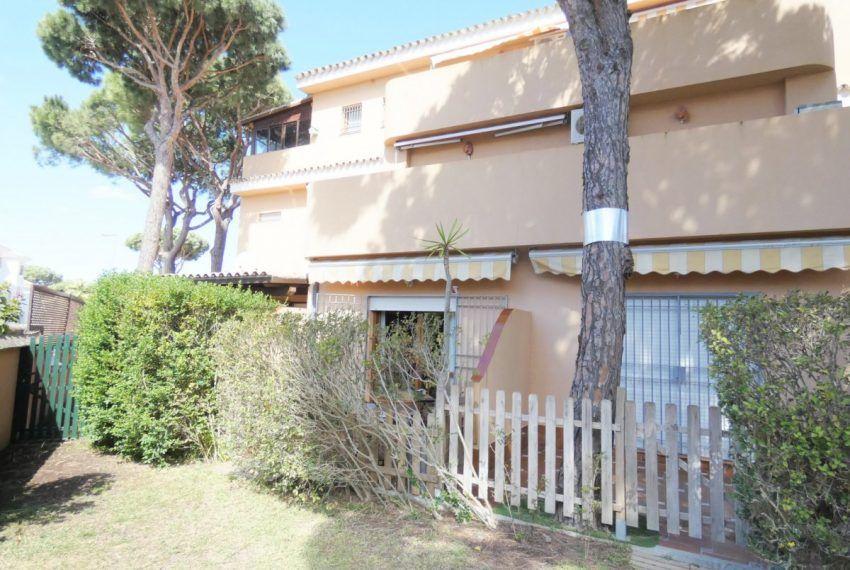 23-apartamento-la-caracola-C04553