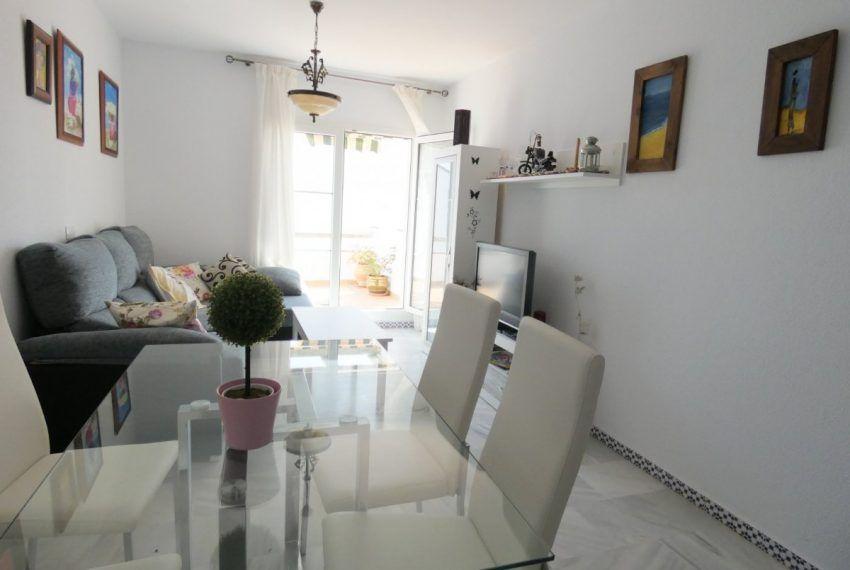 10-Apartamento-Laja Bermeja-4554 (10)